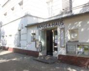 PangeaHaus