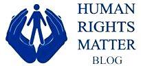 HRM blog1