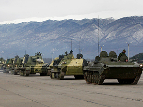 http://cdn.trend.az/media/pictures/2012/07/03/Russian_Army_030712.jpg