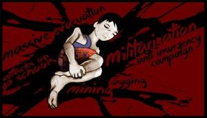 lumad-child