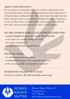 2017_Recruiting_Flyer_Back_EN_FINAL